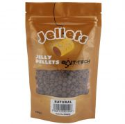 miekki-pellet-jelly-pellets-6-mm[1].jpg